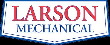 Larson Mechanical